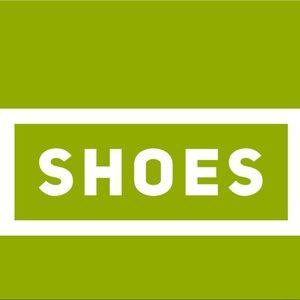 Shoes - Shoes 👟 👠